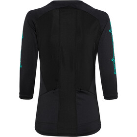 Troy Lee Designs Ruckus 3/4 Jersey Damen black